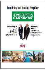 First Time Buyer's Handbook