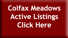 Colfax Meadows Studio City Homes For Sale