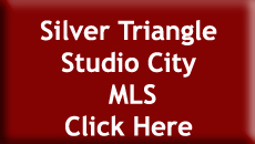 Silver Triangle Studio City South Of Ventura